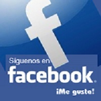 pulsa para entrar en facebook