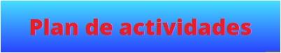 pulsar para ver el plan de actividades